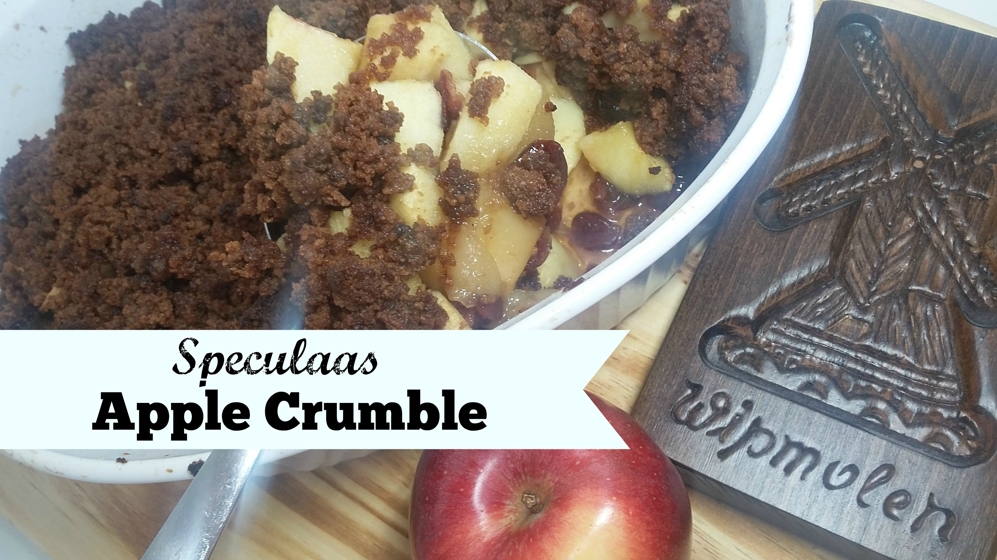 speculaas-apple-crumble-with-banner